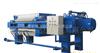 800型液压式压滤机