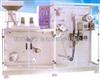 DPT250D铝塑泡罩包装机