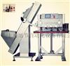 CP-300甘肃旋盖机械 润滑液瓶封口机 直线式旋盖机厂