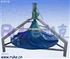 GSJ-1500双曲面搅拌机 潜水式双曲面搅拌机