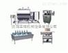辽宁沈阳水槽式刷瓶机