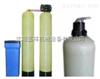 辽宁沈阳锅炉软化水设备