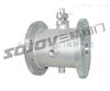 BQ41F/PPLBQ41F/PPL不锈钢保温球阀