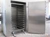 RXH�犸L循�h烘箱 �犸L循�h干燥箱 �犸L循�h烤箱