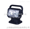 YT5180YT5180智能探照灯 YFW6120遥控探照灯RJW7101防爆探照灯