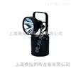 YFW6211A/HKYFW6211A/HK遥控探照灯 YFW6210车载探照灯
