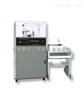 织物感应式静电测定仪-织物感应式静电测定仪厂家