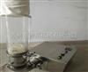 FG-12型实验室沸腾干燥机