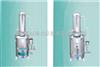 不锈钢蒸馏水器,不锈钢电热蒸馏水器
