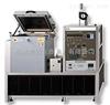 硫化氢气体腐蚀试验箱/混合气体腐蚀试验箱