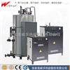 品种齐全LDR电热蒸汽锅炉/蒸汽发生器