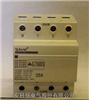ASJ10-GQ-3P-63安科瑞ASJ10-GQ-3P-63自复式过欠压保护器