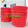 珠江无毒食品级3吨圆桶,南充免费圆桶