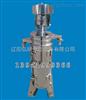 GFX-112型管式分离机