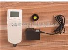 QL1200B济南齐力黄疸检测仪价格